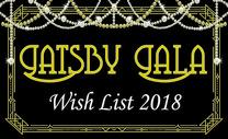 Gatsby Gala Thumbnail Image