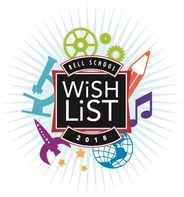 Wish List Logo 2018