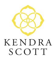 KendraScott_Logo