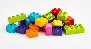 HighRes_LEGO_DUPLO_bricks-story-1024x559 2
