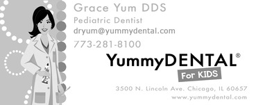 Yummy Dental