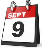 Sept 9
