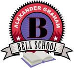 Bell_Emblem-1web 3